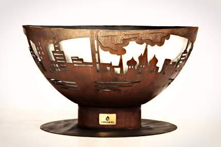 Чаша для костра 1Mangal Города