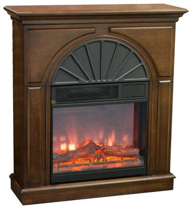 Электрокамин Real Flame Sandy 3879