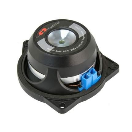 Автомобильная акустика CDT Audio BM4-Kit4 Gold