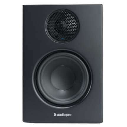 Активные колонки Audio Pro Addon T 14 Black