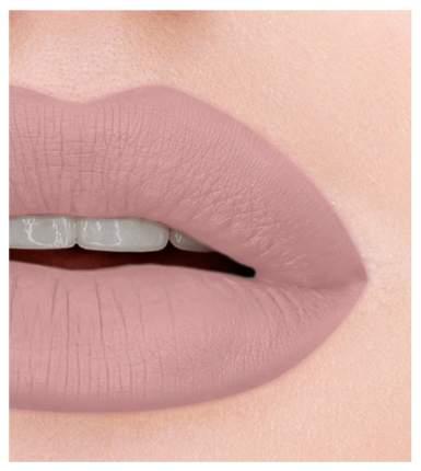 Карандаш для губ Provoc Gel Lip Liner Pink Haze 211 Идеально-нюдовый 7 г
