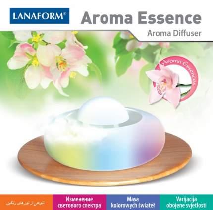 Арома-лампа Aroma Essence LANAFORM 1463