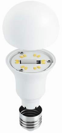 Умная лампочка Xiaomi Philips Smart LED Ball (Zhirui E27 White)