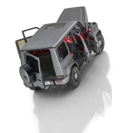 Коллекционная модель Mercedes-Benz B66960811