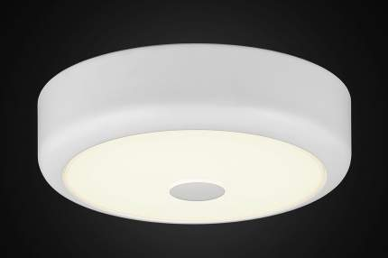 CL706110 Потолочный светодиодный светильник Citilux Фостер-1