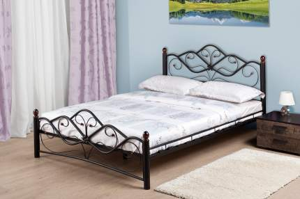 Кровать без подъёмного механизма Hoff Венера