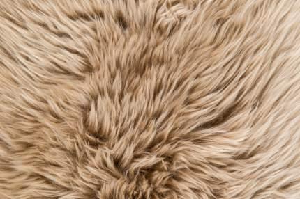 Шкура Henan Prosper 48x160 см