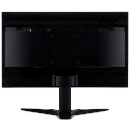Монитор Acer KG241QPbiip