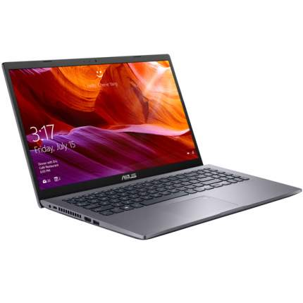 Ноутбук ASUS R521FL-BR103T