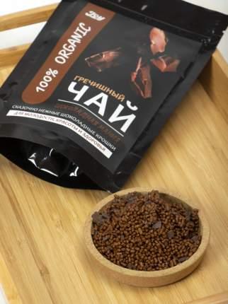 Гречишный чай Joy шоколадная мания 100 г