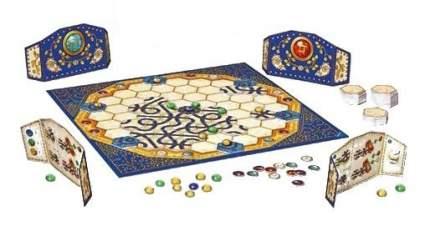 Настольная игра настольная игра индиго