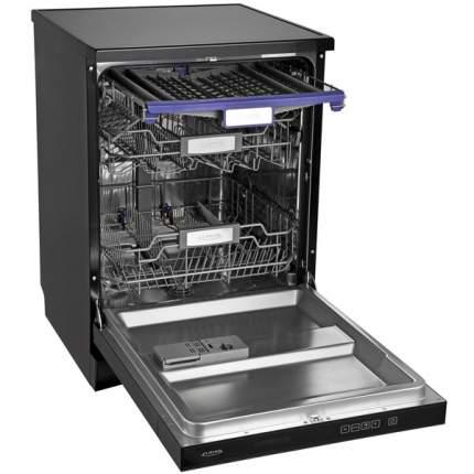Посудомоечная машина 60 см FLAVIA FS 60 Enza black