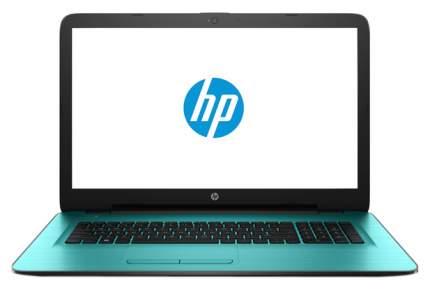 Ноутбук HP 15-ba074ur X5X01EA