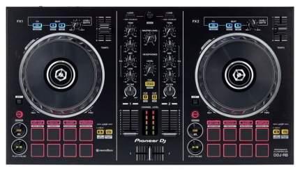 Контроллер для DJ Pioneer DDJ-RB