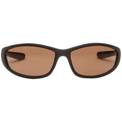 Очки для вождения SP Glasses AS026 Black