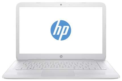 Ноутбук HP 14-ax006ur (Y7X29EA)