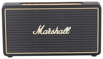 Беспроводная акустика Marshall Stockwell Black