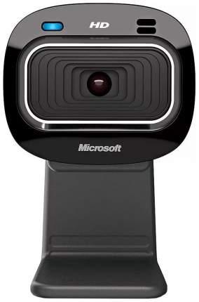Web-камера Microsoft LC HD-3000