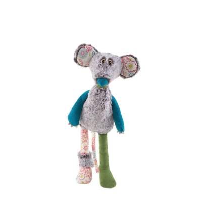 Мягкая игрушка Trudi Мышь Арчибальд, 33 см