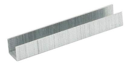Скобы для электростеплера Зубр 31620-08_z01