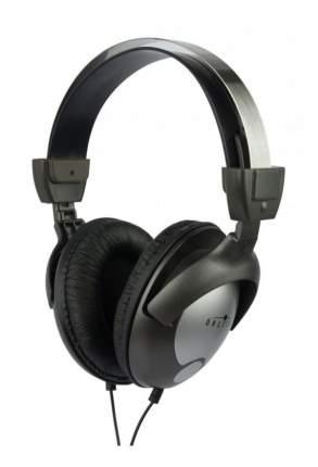 Игровые наушники OKLICK HP-M212V Black