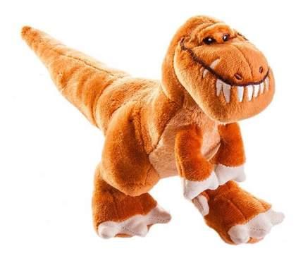 Мягкая игрушка Good Dinosaur Disney 1400586 Disney Хороший Динозавр Буч, 17 см