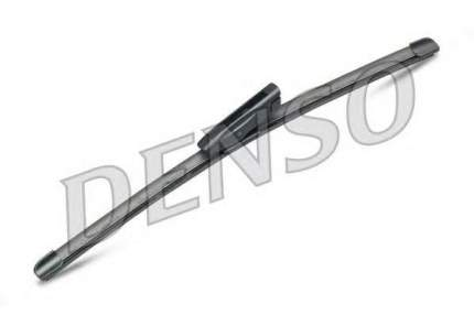 "Комплект щеток стеклоочистителя Denso 600мм+400мм (24""+16"") DF-017"