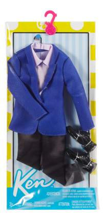 Одежда для кена CFY02 DWG73 Barbie