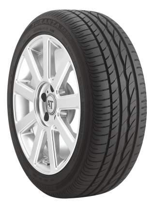 Шины Bridgestone Turanza ER300 195/55R16 87 V (PSR1325903)