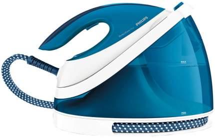 Парогенератор Philips PerfectCare Viva GC7055/20
