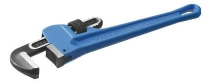 Трубный ключ Зубр 27339-1_z01