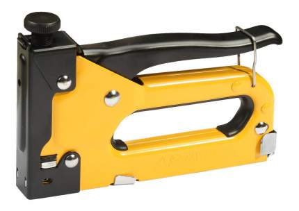 Механический степлер STAYER 31501