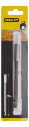 Удлинитель для бит STANLEY STA61400-XJ