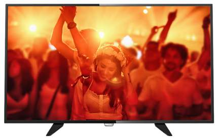 LED Телевизор HD Ready Philips 32PHT4201