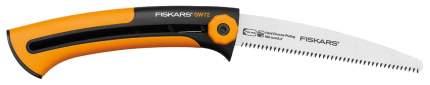 Садовая ножовка Fiskars Xtract SW72