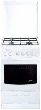 Газовая плита GEFEST ПГ 3200-05 White