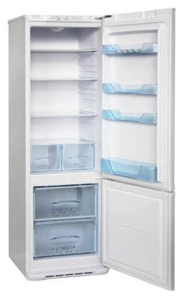 Холодильник Бирюса 132 K White