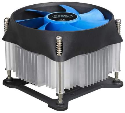 Кулер для процессора DEEPCOOL Theta 20 (DP-ICAS-T20)