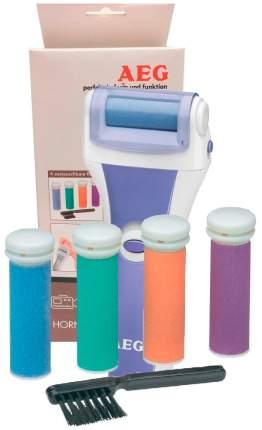 Электрическая роликовая пилка AEG PHE 5642 White/Blue