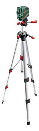 Лазерный нивелир Bosch PCL 20 SET 603008221