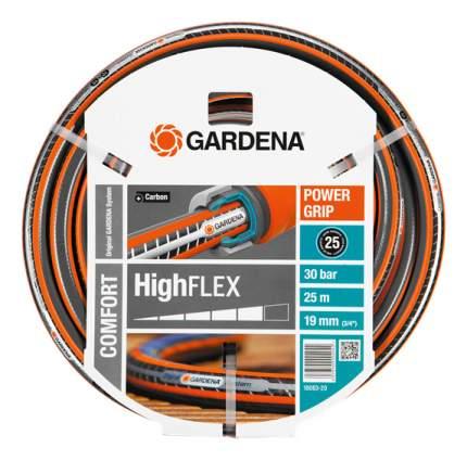 """Шланг для полива Gardena HighFLEX 3/4"""" 18083-20.000.00 25 м"""