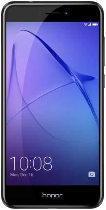 Смартфон Honor 8 Lite 32Gb Dual 4G Black