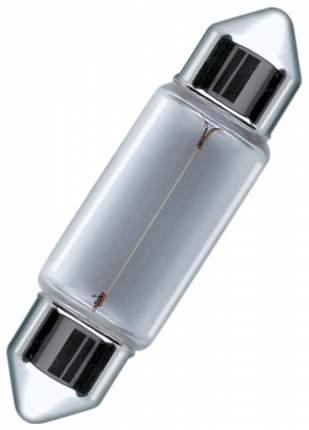 Лампа накаливания автомобильная OSRAM СОФИТНАЯ 10W (6438)