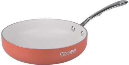 Сковорода Rondell 0538-RD-01