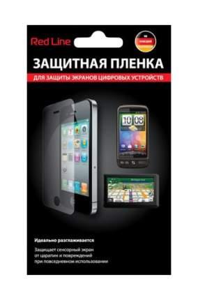 """Пленка Red Line универсальная 5.9"""""""