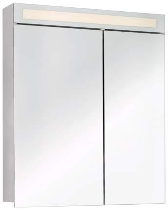 Шкаф Dreja Eco Uni 60см белый (99.9001)