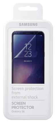 Пленка Samsung ET-FG950 для Samsung Galaxy S8