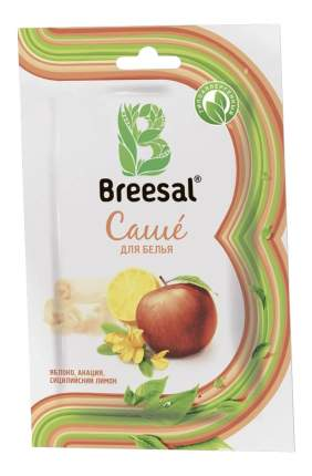 Ароматическое саше BREESAL SAC020,031