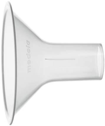Воронка к молокоотсосу MEDELA PersonalFit размер S (21 мм), 2 шт.