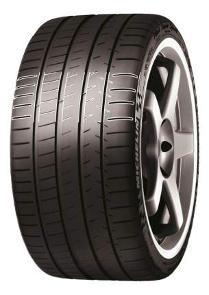 Шины Michelin Pilot Super Sport 295/30 R20 101(Y) XL